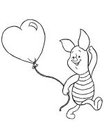 winnie-the-pooh-coloring-pages-46