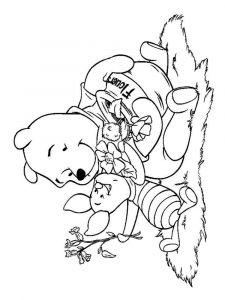 winnie-the-pooh-coloring-pages-48