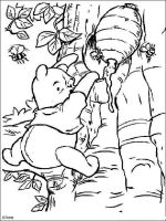 winnie-the-pooh-coloring-pages-49