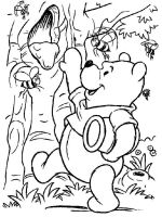 winnie-the-pooh-coloring-pages-5