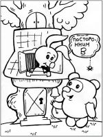 winnie-the-pooh-coloring-pages-57