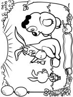 winnie-the-pooh-coloring-pages-59