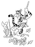 winnie-the-pooh-coloring-pages-9
