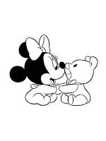 baby-disney-coloring-pages-1