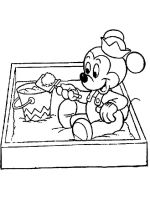 baby-disney-coloring-pages-12