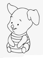 baby-disney-coloring-pages-13