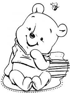 baby-disney-coloring-pages-14