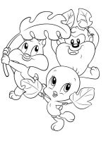baby-disney-coloring-pages-29