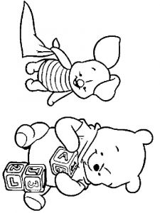 baby-disney-coloring-pages-3