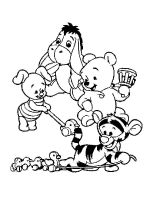 baby-disney-coloring-pages-8