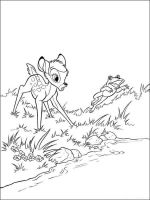 bambi-coloring-pages-12