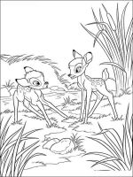 bambi-coloring-pages-13