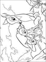 bambi-coloring-pages-16
