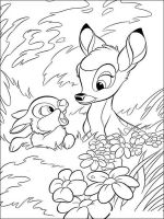 bambi-coloring-pages-17