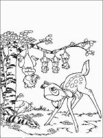 bambi-coloring-pages-2