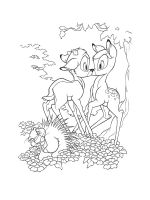 bambi-coloring-pages-25