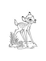 bambi-coloring-pages-26