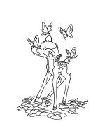 bambi-coloring-pages-27