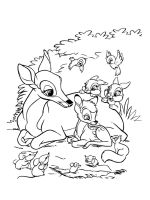 bambi-coloring-pages-32
