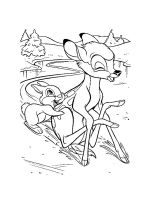bambi-coloring-pages-34