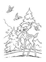 bambi-coloring-pages-36
