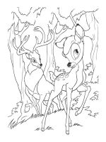 bambi-coloring-pages-37
