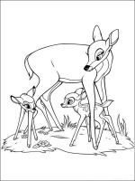 bambi-coloring-pages-4