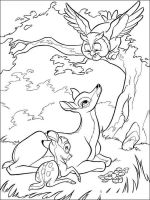 bambi-coloring-pages-7