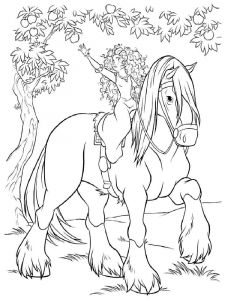 childrens-disney-coloring-pages-16