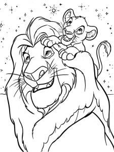 childrens-disney-coloring-pages-18