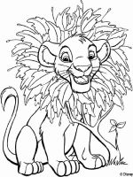 childrens-disney-coloring-pages-20