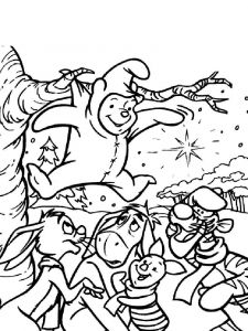 childrens-disney-coloring-pages-22