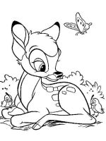 childrens-disney-coloring-pages-4
