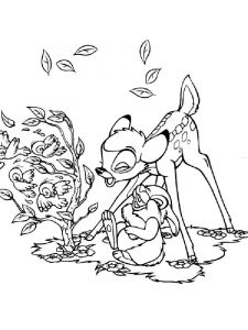 childrens-disney-coloring-pages-5