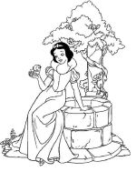 childrens-disney-coloring-pages-8