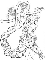 childrens-disney-coloring-pages-9
