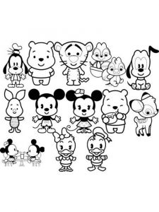 cute-disney-coloring-pages-15