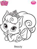 disney-pets-coloring-pages-10