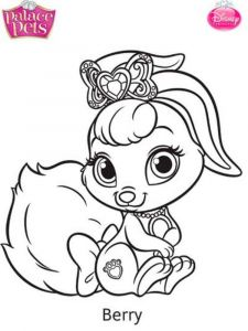 disney-pets-coloring-pages-11