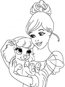 disney-pets-coloring-pages-13