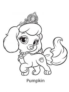disney-pets-coloring-pages-14