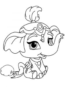 disney-pets-coloring-pages-16