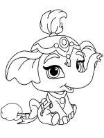 disney-pets-coloring-pages-16