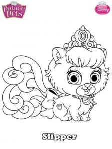 disney-pets-coloring-pages-19