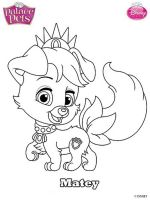 disney-pets-coloring-pages-2