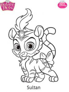 disney-pets-coloring-pages-20