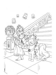 disney-pets-coloring-pages-4
