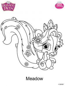 disney-pets-coloring-pages-5