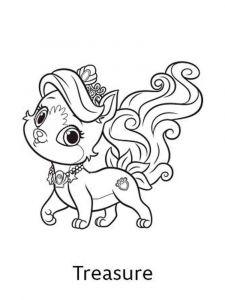 disney-pets-coloring-pages-9