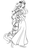disney-princess-coloring-pages-to-print-1